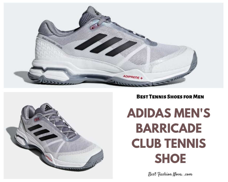 Tennis Shoes for Men