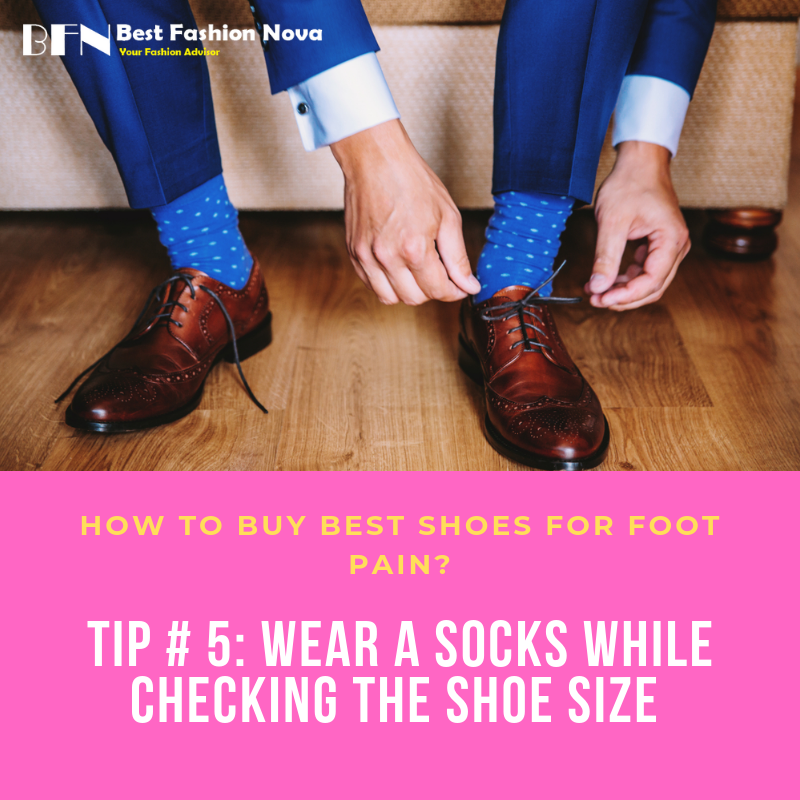 best-shoes-for-foot-pain