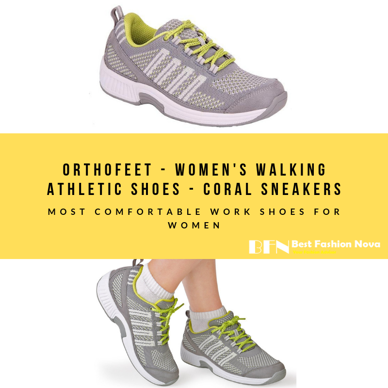 most-comfortable-work-shoes-for-women