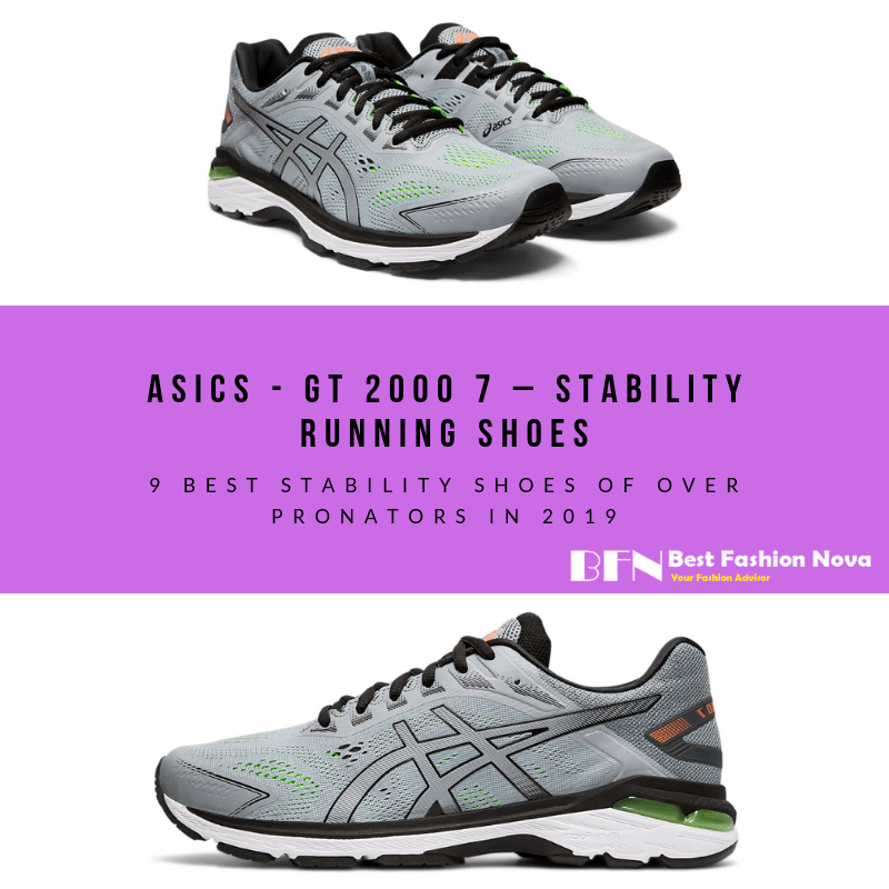 best-stability-running-shoes