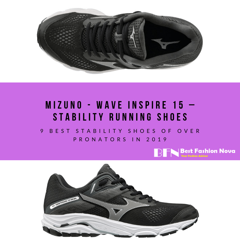 stability-running-shoes