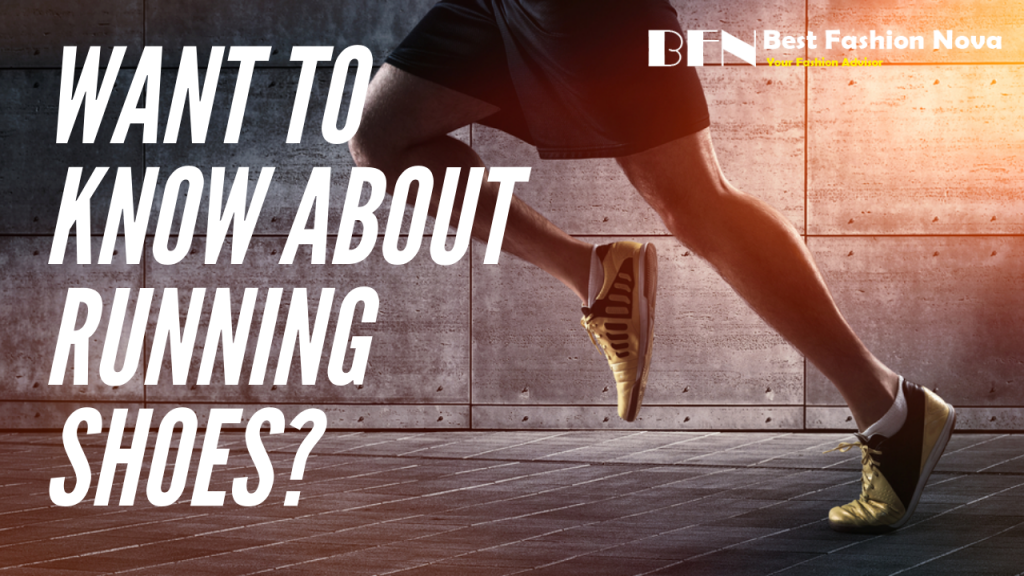 training-shoes-vs-running-shoes
