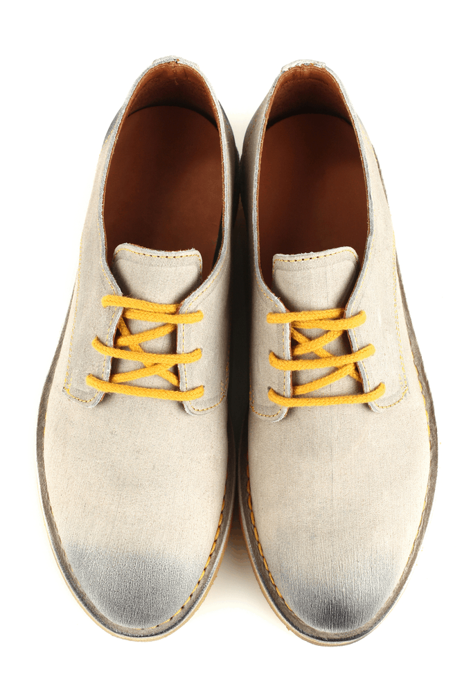 how-to-clean-shoes-with-suede-10
