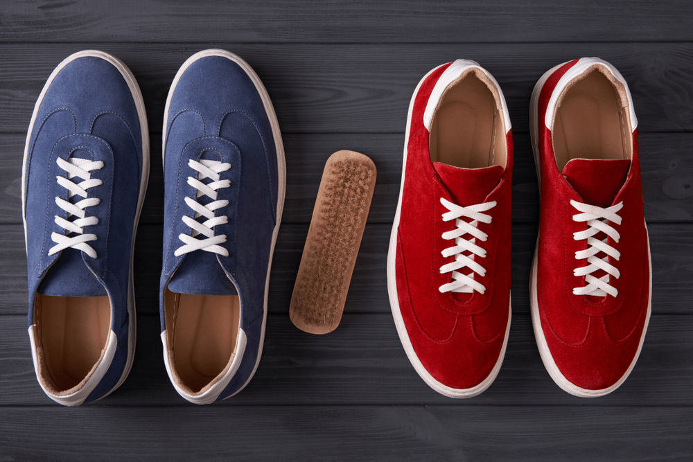 how-to-clean-shoes-with-suede-5