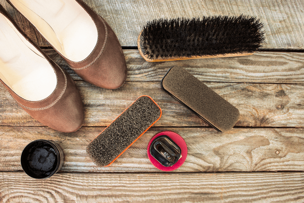 how-to-clean-shoes-with-suede-8