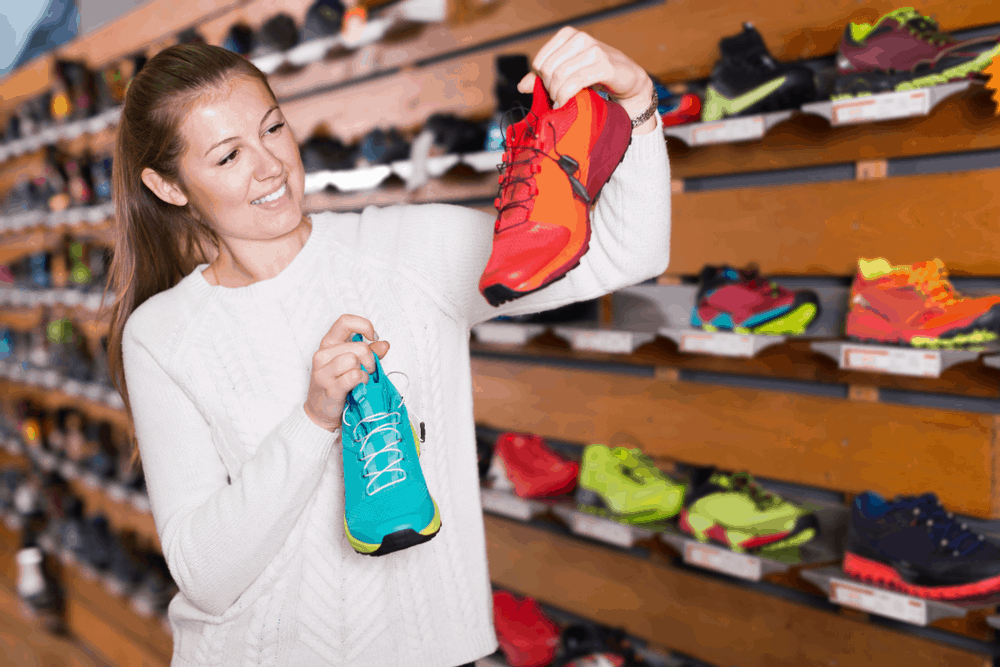 training-shoes-vs-running-shoes-2