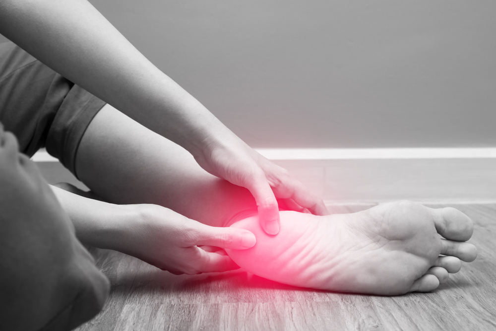 Plantar-Fasciitis-foot-pain-symptoms