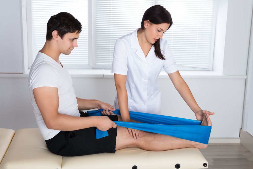 Plantar-Fasciitis-foot-pain-treatment-Physiotherapy