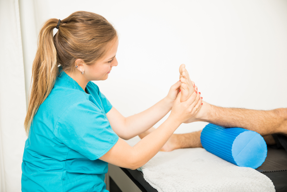 Plantar-Fasciitis-foot-pain-treatment