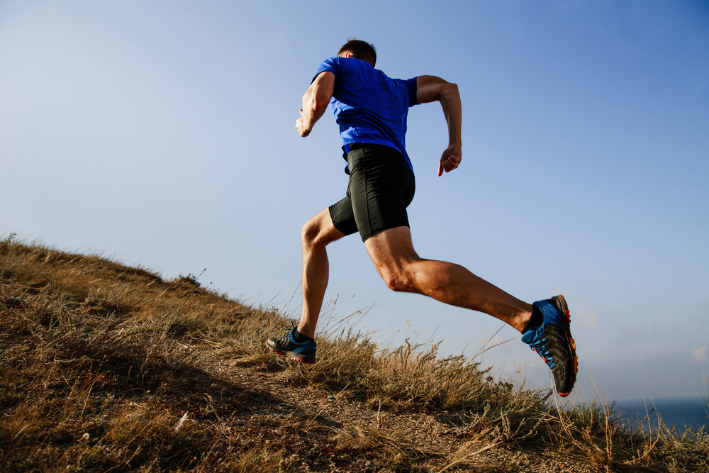running-shoes-vs-walking-shoes-stability