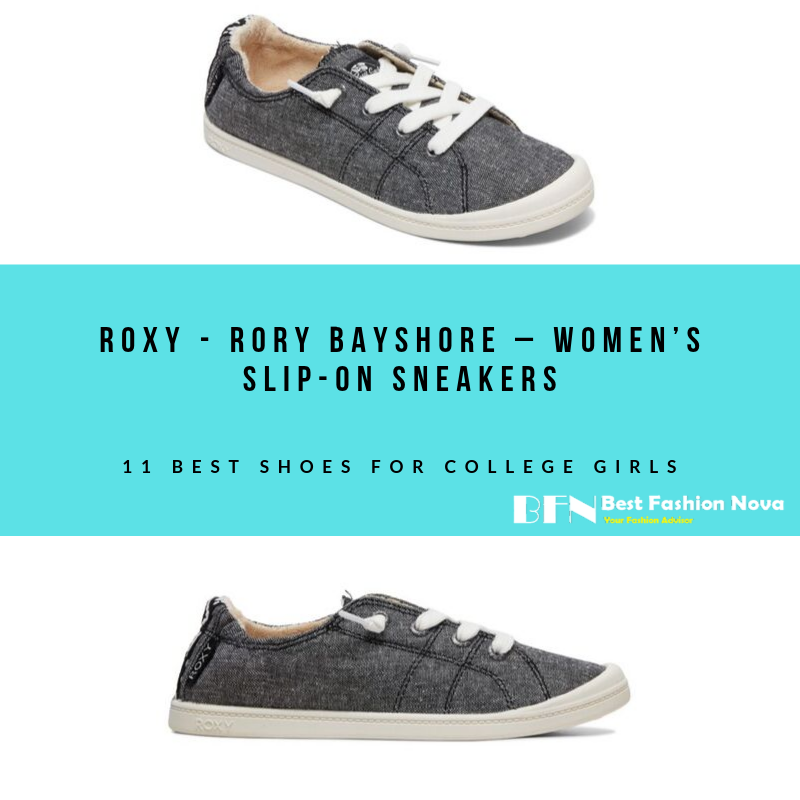 Best-Shoes-for-College-students