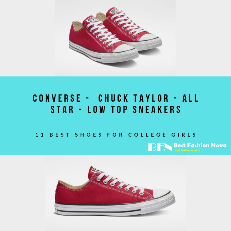 Best-Shoes-for-girls