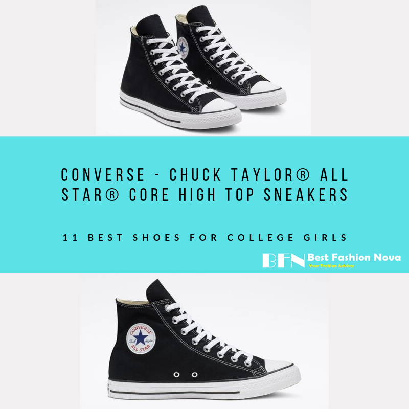 Best-Shoes-for-school-girls
