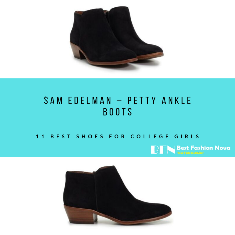 Best-Shoes-for-women