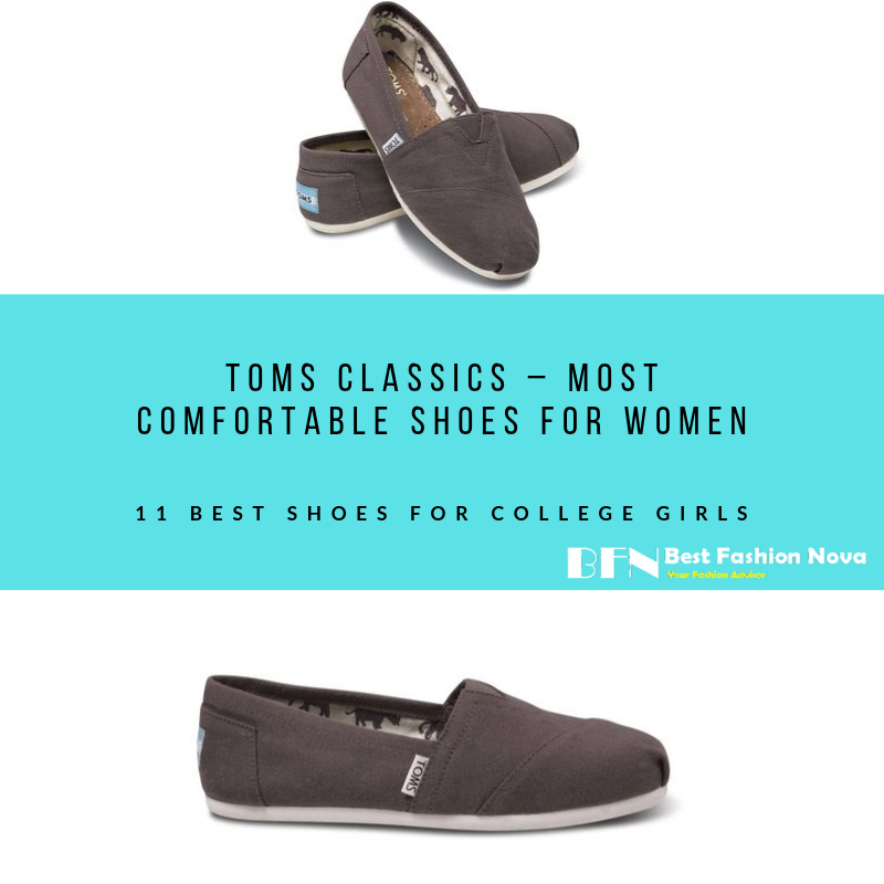 Best-Shoes-for-College-girls
