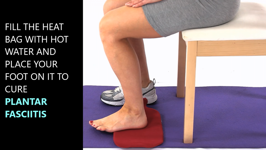 how-to-cure-plantar-fasciitis-at-home