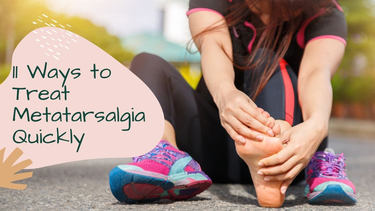 treatment-for-metatarsalgia