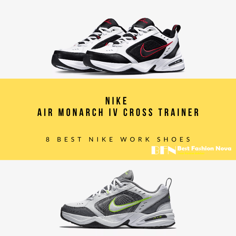 8-Best-Nike-Work-Shoes-p1-min