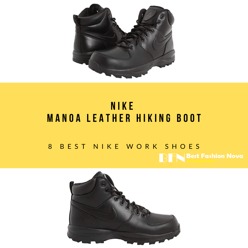8 Best Nike Work Shoes - p2-min
