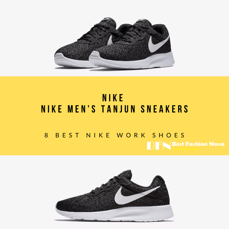 8 Best Nike Work Shoes - p3-min