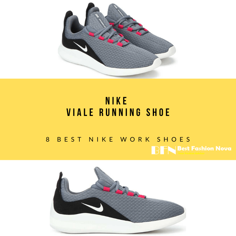 8 Best Nike Work Shoes - p4-min