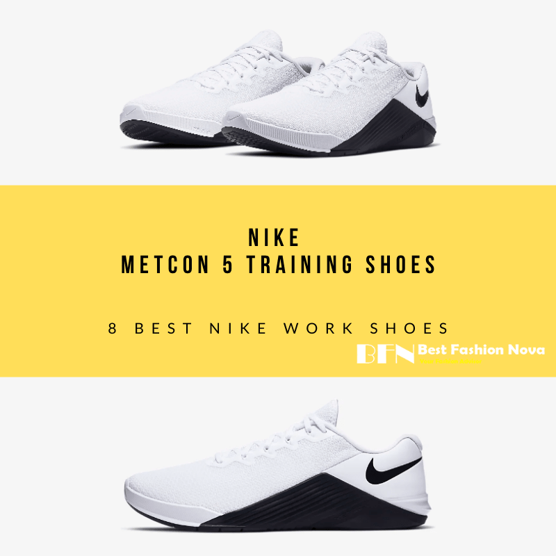 8 Best Nike Work Shoes - p5-min