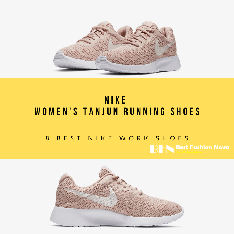 8 Best Nike Work Shoes - p7-min