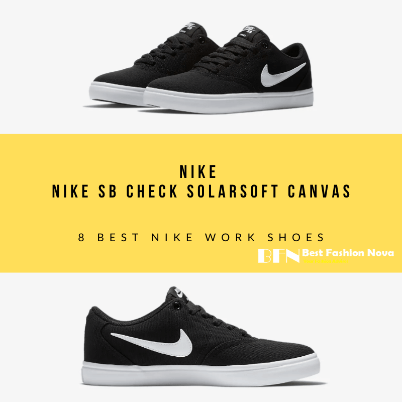 8 Best Nike Work Shoes - p8-min