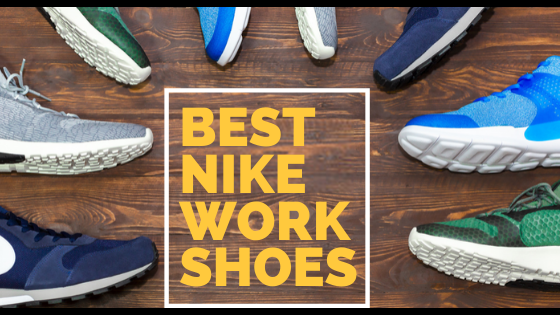 best-nike-work-shoes-cover