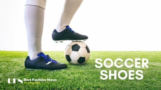 types-of-shoes-for-man-and-women-soccer-shoes