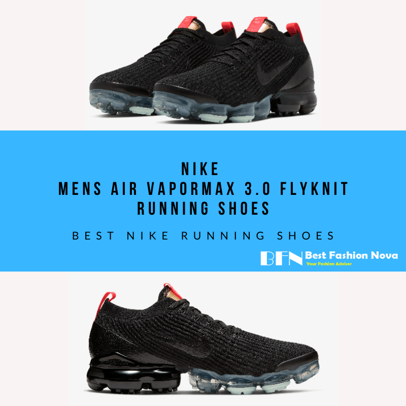8 Best Nike Running Shoes for Men in 2020 Best Fashion Nova