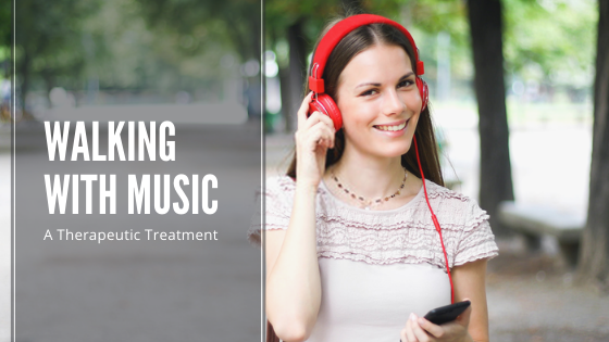 Walking-with-Music
