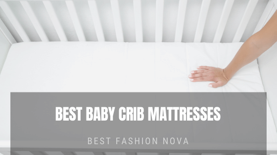 best-baby-crib-mattresses